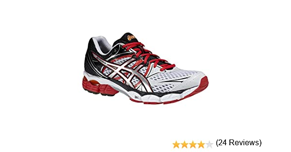 Asics Gel-Pulse 6, Zapatillas de running para hombre, color, talla ...