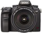Cheap Sigma SD1 Merrill with 17-50mm F2.8 EX DC OS HSM Lens Kit – International Version (No Warranty)