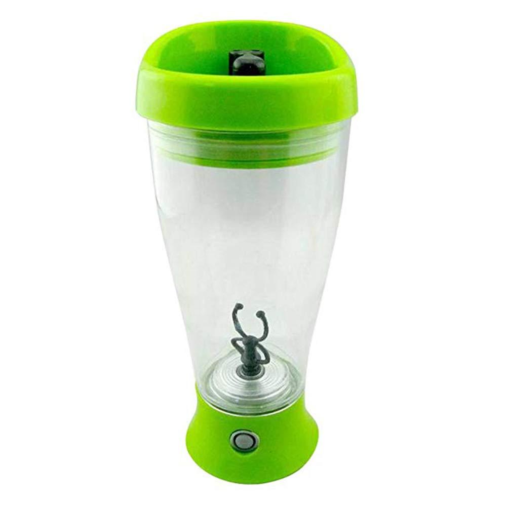 Mezclador de bebidas portátil Batidora de tazas Batidora de ...