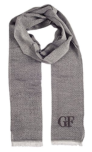 gianfranco-ferre-scr98794-12-grey-scarf