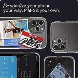 Spigen Ultra Hybrid Designed for iPhone 12 Pro Max