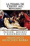 La Tumba de Cristo, Francisco Barba, 1495455610