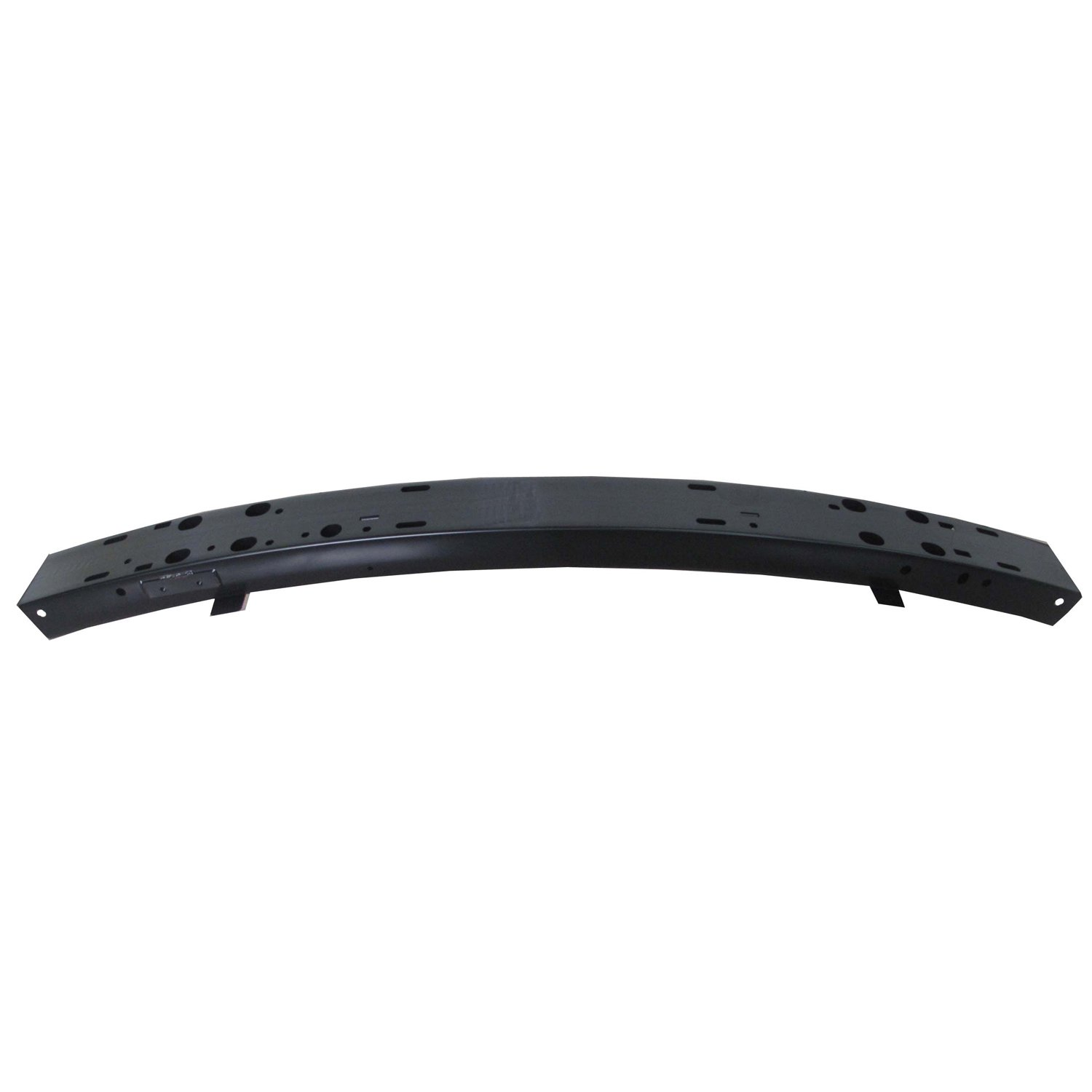 Cpp Capa Front Bumper Reinforcement For Chrysler 300 Timing Belt 2007 Touring Dodge Charger Automotive