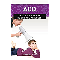ADD (Ankertjes Book 328)