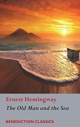 The Old Man and the Sea [Hemingway, Ernest] (Tapa Dura)
