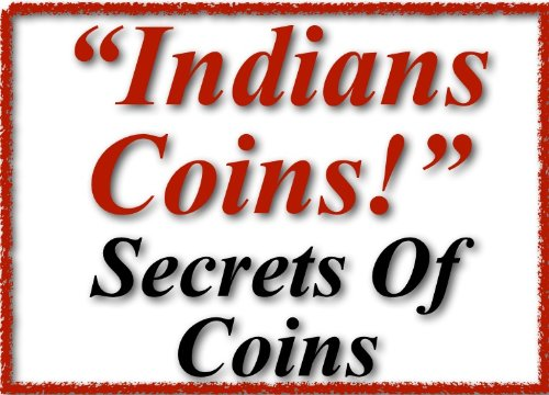 (Coin | Indian Coins | About Coins | Rupees Indian | Gold Coin)