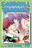 Oresama Teacher , Vol. 15
