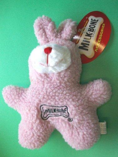 Milk Bone Squeeking Dog Toy, Assorted, My Pet Supplies
