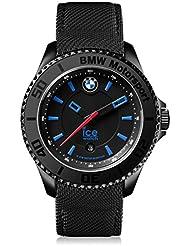 Watch Ice-watch Bmw Bm.klb.b.l.14 Men´s Black
