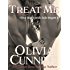 Treat Me (One Night with Sole Regret Book 8)