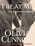 Treat Me (One Night with Sole Regret Book 8) (English Edition)