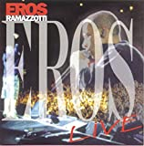 : Eros Live