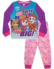 Paw Patrol Meisjes Pyjama's