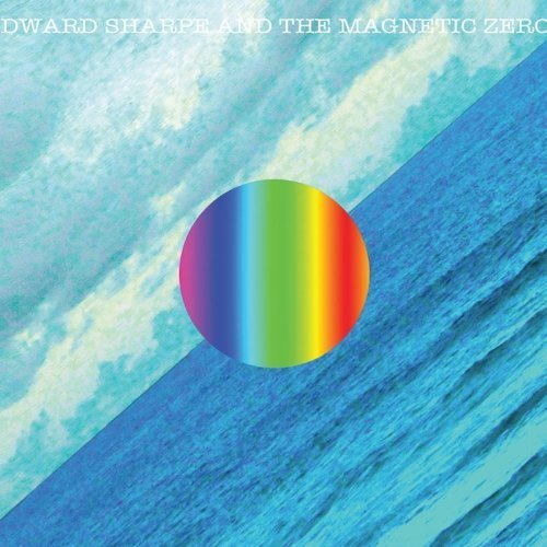 Here by Edward Sharpe & The Magnetic Zeros