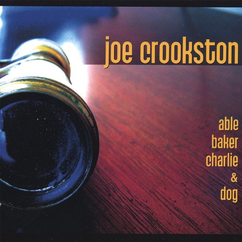 Image result for joe crookston able baker charlie