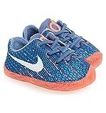 Nike KD 8 (CBV) (1C)
