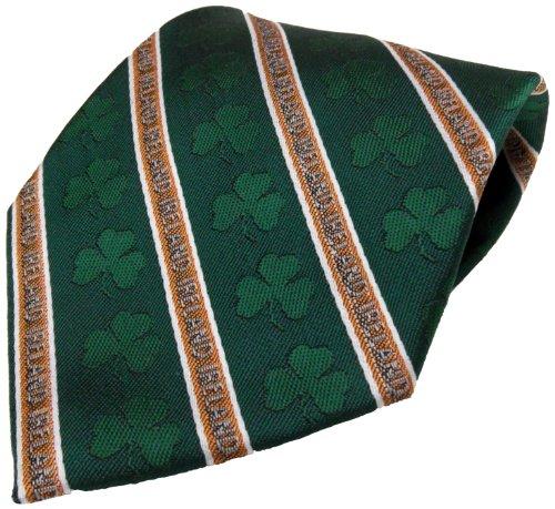 Ireland Prep Tie