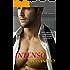 INTENSO Alessandro (História completa)