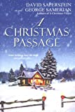 A Christmas Passage, David Saperstein and George Samerjan, 0758225792