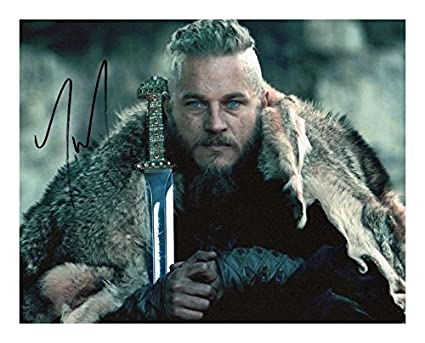 OUTLANDER AUTOGRAPHED SIGNED A4 PP POSTER PHOTO PRINT 13 SAM HEUGHAN