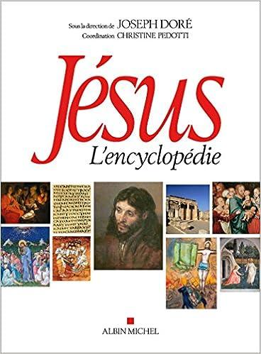 """Résultat de recherche d'images pour """"jésus encyclopédie doré"""""""