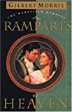 The Ramparts of Heaven (Wakefield Dynasty #5)