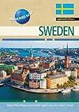 Sweden, Edward Patrick Hogan and Joan Marie Hogan, 1617530484