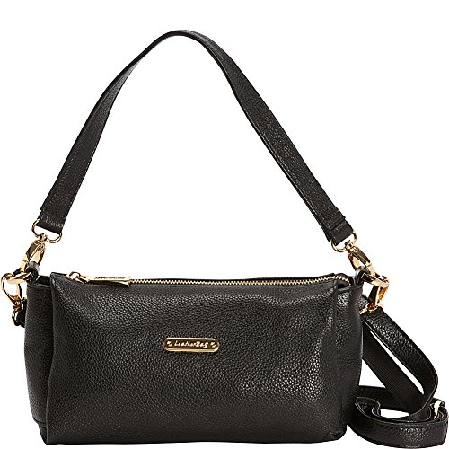 leatherbay-womens-anzio-shoulder-bagblackus