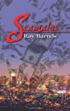 Scamalot, Ray Barnds, 1609762649
