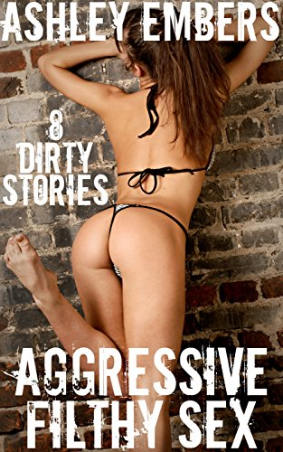 Leg sex fiction magazine