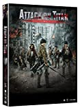 Bryce Papenbrook (Actor), Trina Nishimura (Actor), Mike McFarland (Director)|Rated:Unrated (Not Rated)|Format: DVD(5)Release Date: December 6, 2016 Buy new: $29.98$19.997 used & newfrom$19.99