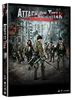 Bryce Papenbrook (Actor), Trina Nishimura (Actor), Mike McFarland (Director)|Rated:Unrated (Not Rated)|Format: DVD(20)Release Date: December 6, 2016 Buy new: $29.98$17.9623 used & newfrom$11.90