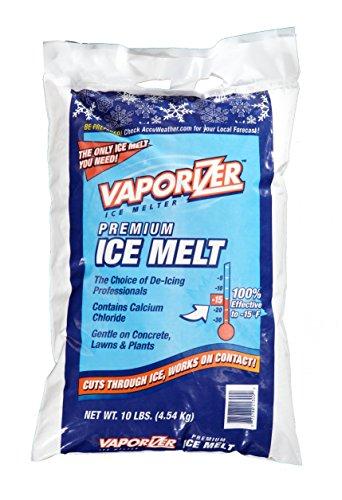 vaporizer-premium-blend-bag-10-lb