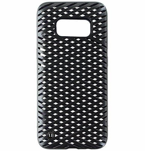 Granite Kaiser Series Slim Case Cover for Samsung Galaxy S8 - - Kaiser Series
