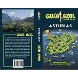 Asturias: ASTURIAS GUÍA AZUL