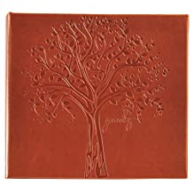 Pinnacle Vintage Inspired Family Tree Photo Album