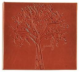 2UP ''FAMILY TREE'' PHOTO ALBUM