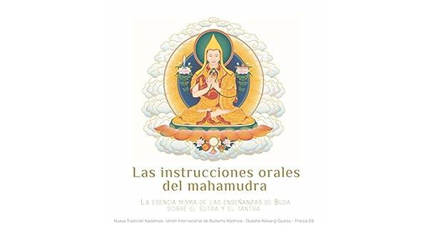 Meditación en el Canal Central, El Yoga del Canal Central by ...