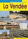 La Vendée par Boulissière