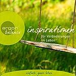 Inspirationen für einen gesunden Alltag | Maja Günther