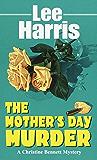 The Mother's Day Murder (Christine Bennett Mysteries Book 12)