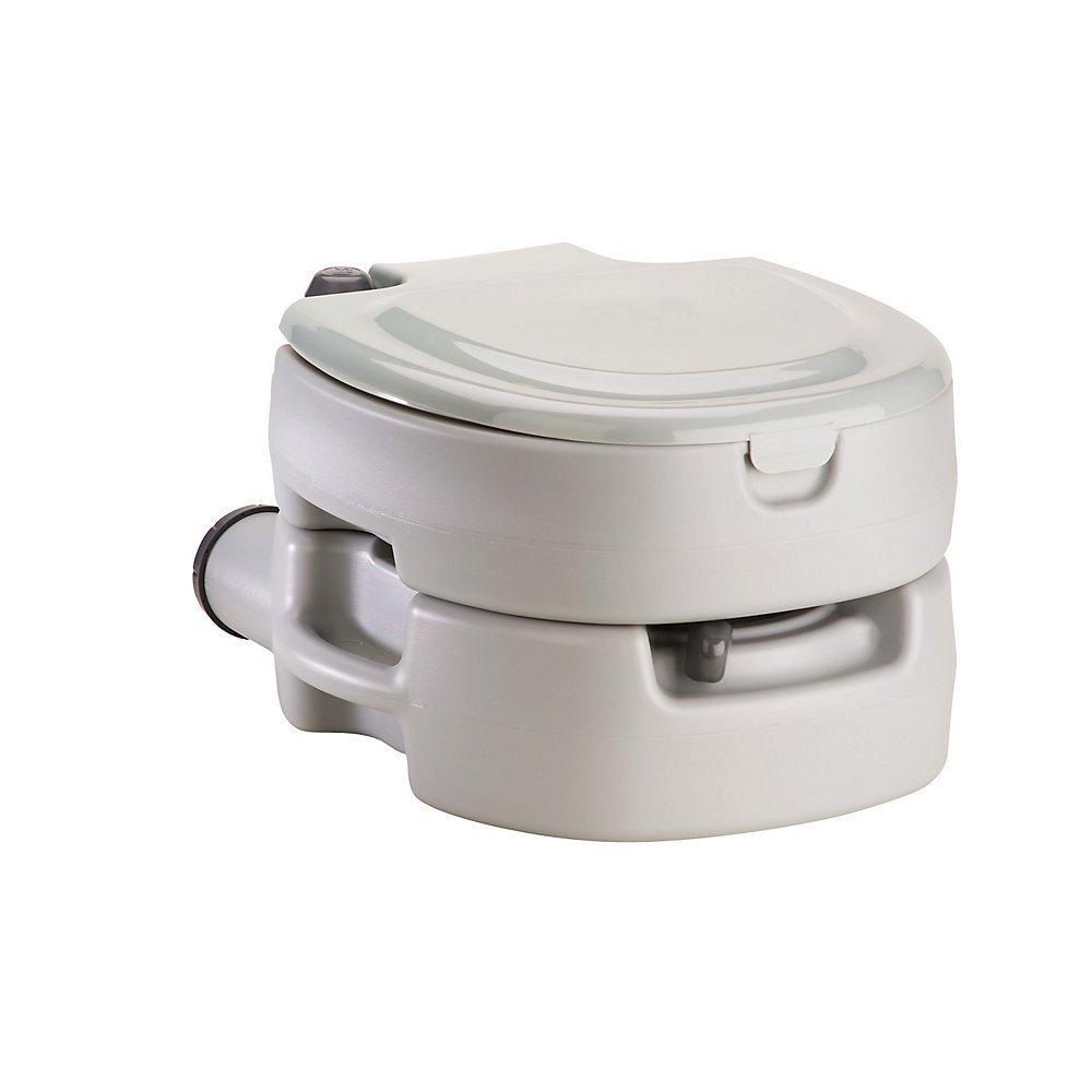 Campingaz Toilette Chimique Portable Flush Toilet Pour Camping Ou