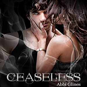 Ceaseless Audiobook