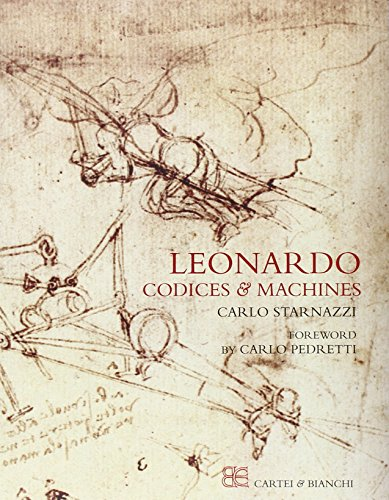 Codices and Machines - English Language Edition