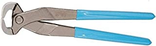 "product image for 84-994 10"" End Cutting Nippers by Channel Lock"
