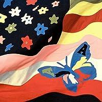 Wildflower (Vinyl)