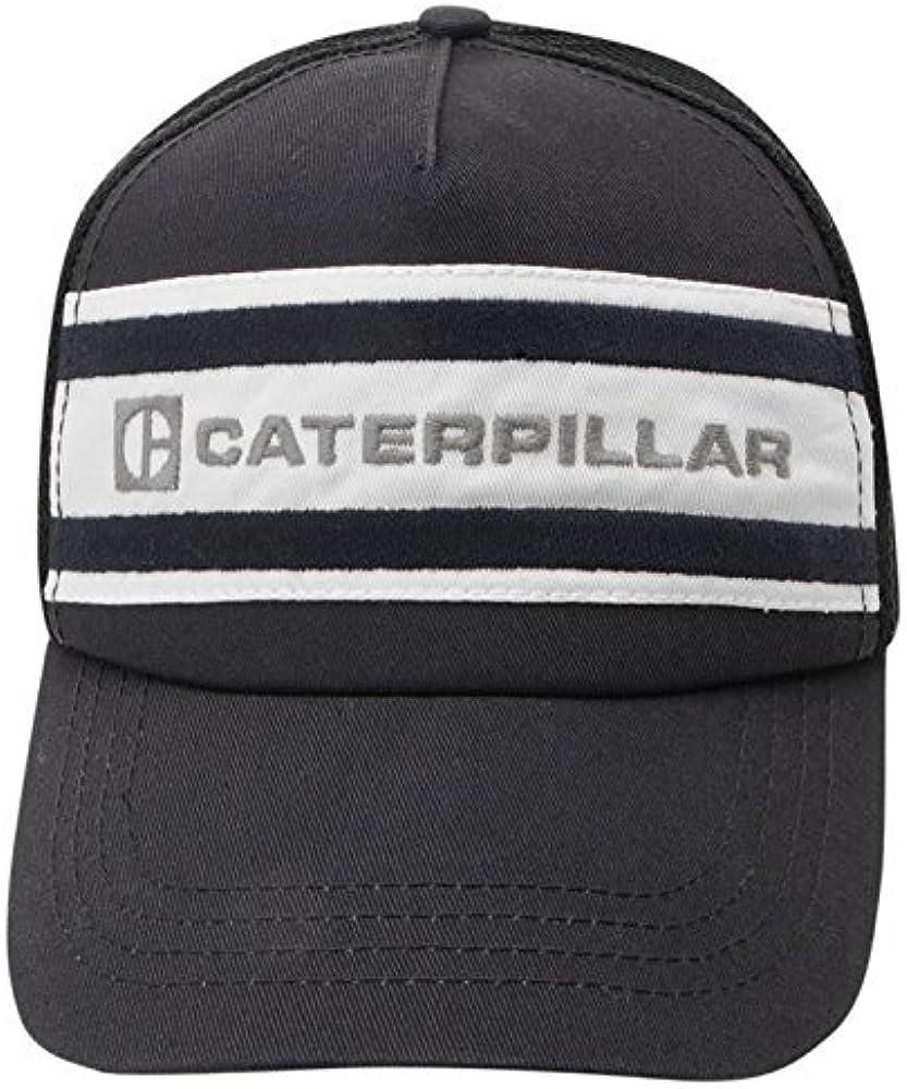Caterpillar Gorra de para hombre: Amazon.es: Ropa y accesorios