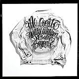 Kyпить Mi Gente [feat. Beyoncé] на Amazon.com