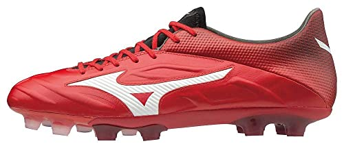 d03b9a5e9 Mizuno Men's Rebula 2 V1 Low-Top Sneakers: Amazon.co.uk: Shoes & Bags