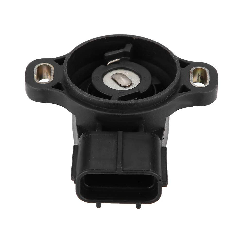 Akozon Throttle Position Sensor 89452-30150 for Toyota Lexus Camry MR2 Spyder Prius Supra